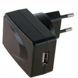 R50 220V USB Adapter