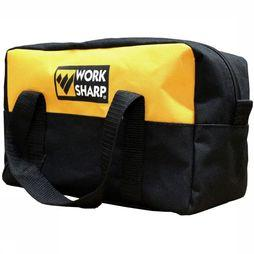 Work Sharp Heavy Duty Storage Bag Middengrijs