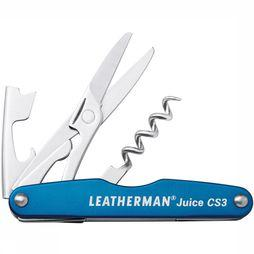 Juice CS3 Multitool