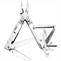 Powerassist Multitool