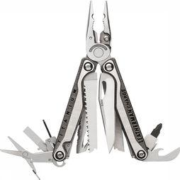 Charge TTI Plus Multitool