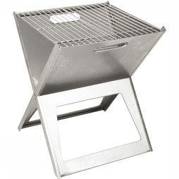 Notebook Large Barbecue
