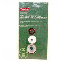 Coleman Leather Pump Kit 442/533/282 Reserveonderdeel -