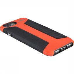 Thule Atmos X4 iPhone 7 Plus Hoes Oranje/Zwart