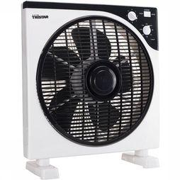 Tristar VE-5996 50 W Boxenventilator Wit