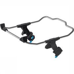 Thule Urban Glide Car Seat Adapter Chicco Zwart