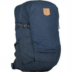 High Coast Trail 26L Rugzak