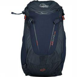 5669f9fd13a Lowe Alpine| Koop Lowe Alpine online bij Bever | Bever