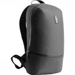 Heimplanet Monolith Minimal Pack 18L Rugzak Donkergrijs