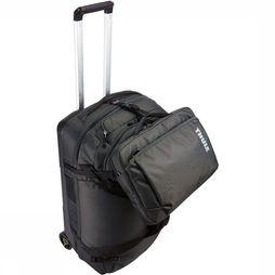 Subterra Rolling Luggage 75 Trolley