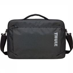 "Subterra 15"" MacBook Pro Attache Tas"
