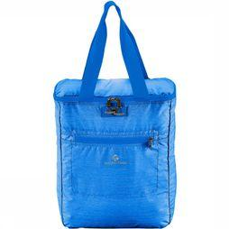 Packable Tote Tas