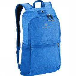 Packable Daypack Rugzak