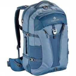 Global Companion Travel Pack 40L Rugzak