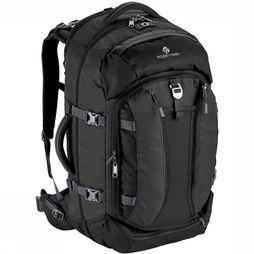 Global Companion Travel Pack 65L Rugzak
