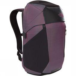 The North Face Acces O2 Paars