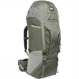 94bc18d4218 Backpacking collectie   Koop je Backpacking collectie online bij Bever    Bever