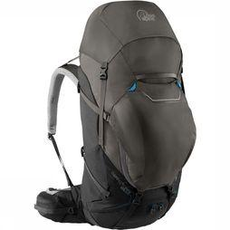 f5b32284ac2 Trekkingrugzakken | Koop je Trekkingrugzak online bij Bever | Bever