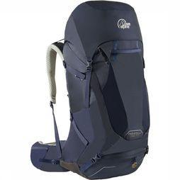 6c03be4c2ac Lowe Alpine Rugakken collectie van Bever | Uitrusting | Bever