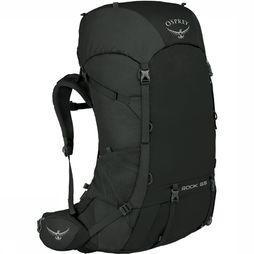 481834109e6 Osprey | Koop Osprey online bij Bever | Bever