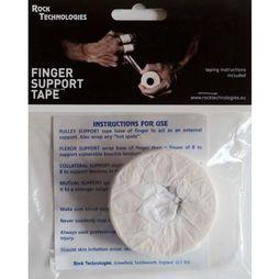 Rock Technologies Finger Support Tape -
