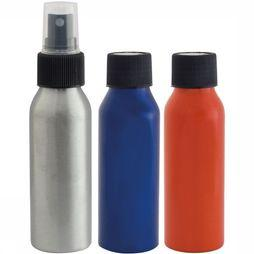 Travelsafe Bottle Set -