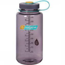 Wide Mouth 1L Drinkfles