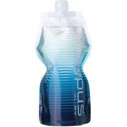 Soft Bottle 1L Drinkfles