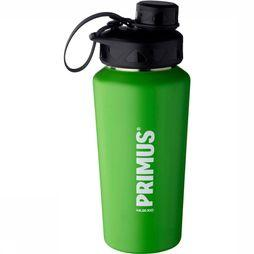 Trailbottle 0,6L S.S. Drinkfles