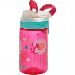 Gizmo Sip 0.4L Kids Drinkfles