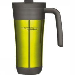 Travel Mug Isoleerbeker