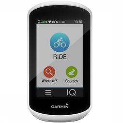 Garmin Edge Explore Fietscomputer Wit/Zwart