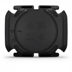 Garmin Acces Bike Cadence Sensor 2 Zwart