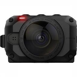 Garmin Virb 360 Action Camera Zwart
