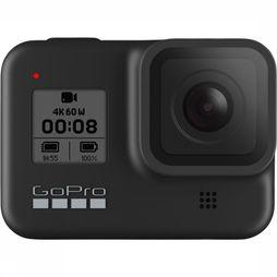 GoPro HERO8 Black Zwart