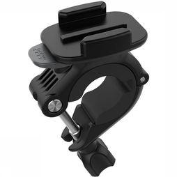 GoPro Handle Bar Seatpost Pole Mount Zwart