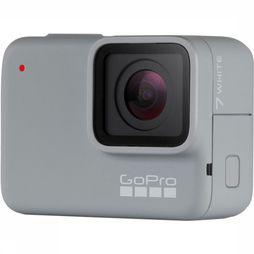 GoPro HERO7 White Wit