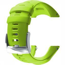 Ambit3 Run Lime Strap Horlogeband