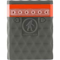 Kodiak 6000 Rugged Powerbank