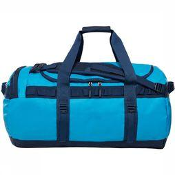 The North Face Base Camp Duffel M Blauw / Blauw