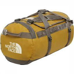 The North Face Base Camp Duffel L Kameelbruin/Taupe