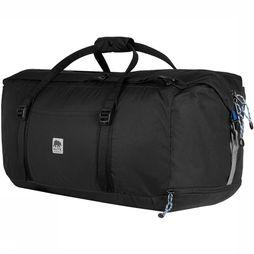 Big Basin Duffel