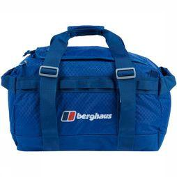 Berghaus Expedition Mule 40 Duffel Donkerblauw