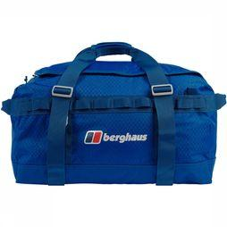 Berghaus Expedition Mule 60 Duffel Donkerblauw
