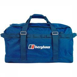 Berghaus Expedition Mule 100 Duffel Marineblauw