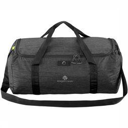 Eagle Creek Packable Duffel Zwart