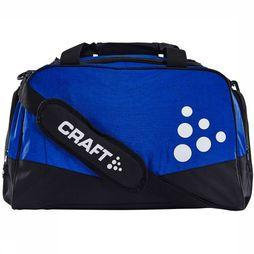 Craft Squad Duffel Medium Middenblauw