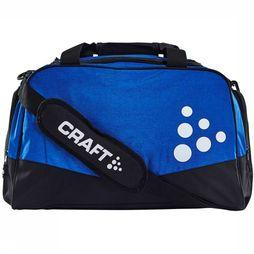 Craft Squad Duffel Medium Koningsblauw