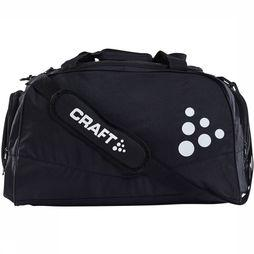 Craft Squad Duffel Large Zwart