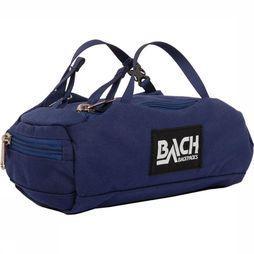 63c2f293ef7 Bach | Koop Bach online bij Bever | Bever